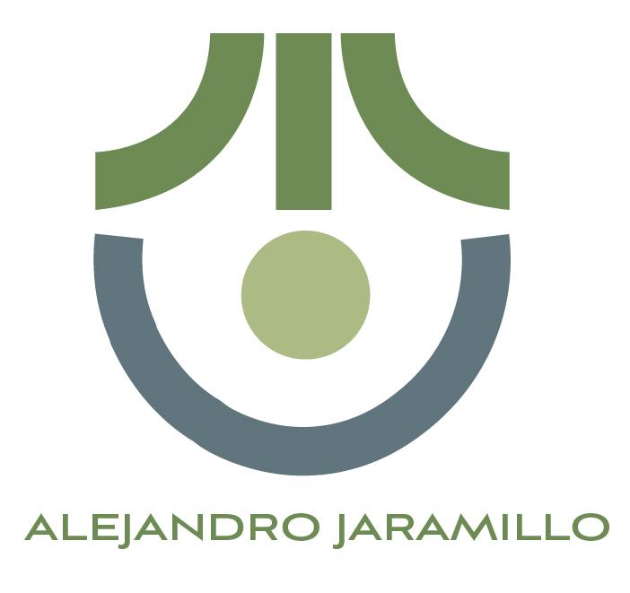 Alejandro Jaramillo