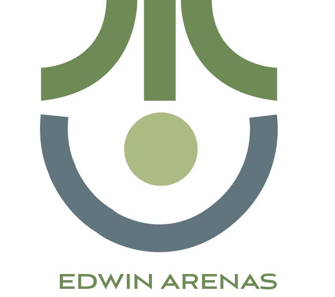 Edwin  Arenas